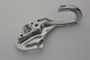 prototypage métal