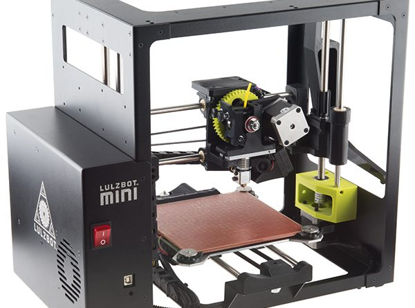 3D printer or plastic 3D printing service ? Make the best choice
