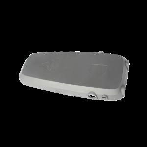 ABS-ähnliches PU mit Soft Touch Finish | Vakkuumguss