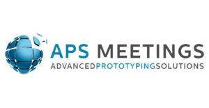 Prototech Asia - APS Meetings