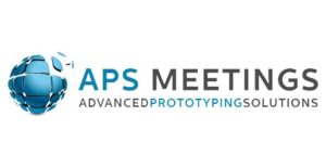 APS Meetings - Prototech Asia
