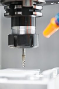 cnc-milling-machine-comment-ca-marche
