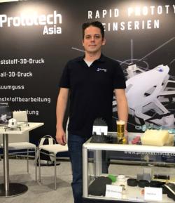 Prototech Germany