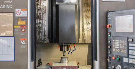 rapid-manufacturing-cnc